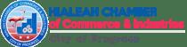 Hialeah Chamber of Commerce