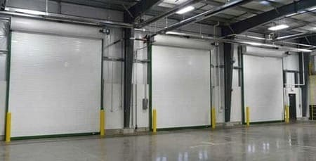 Commercial Roll Up Door Repair Hialeah FL